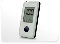 Blood Glucose Monitoring System TD-4129. TaiDoc provide professional blood glucose meter, blood pressure monitor, ear thermometer, and 2-in-1 blood glucose & pressure meter, production R&D and design manufacturing service