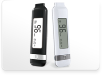 Blood Glucose Monitoring System TD-4287. TaiDoc provide professional blood glucose meter, blood pressure monitor, ear thermometer, and 2-in-1 blood glucose & pressure meter, production R&D and design manufacturing service