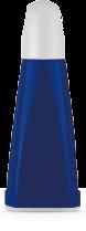 TaiDoc Lancet-21G
