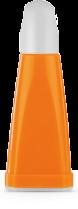 TaiDoc Lancet-28G