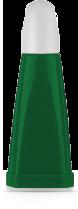 TaiDoc Lancet-26G