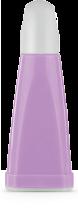 TaiDoc Lancet-30G