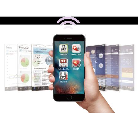 App & Software