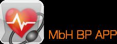 MbH BP APP