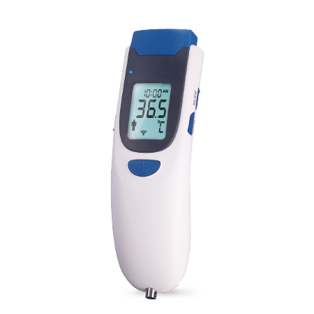 TaiDoc Forehead Thermometer TD-1241