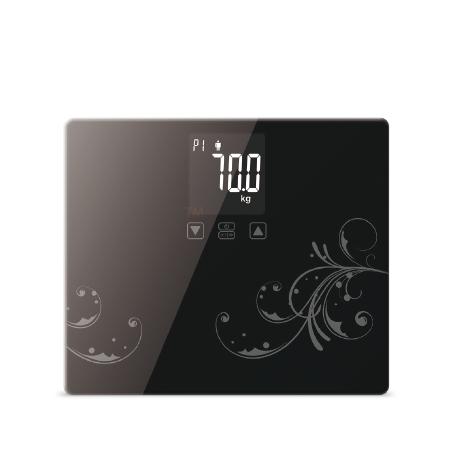 TaiDoc Weight Scale TD-2555