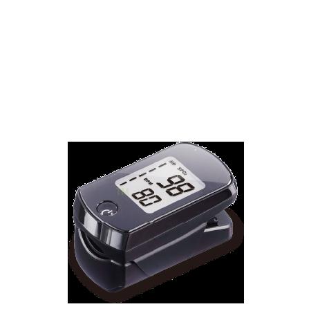 TaiDoc Pulse Oximeter TD-8255