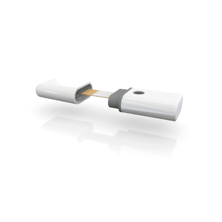 TaiDoc Bluetooth Dongle TD-9030