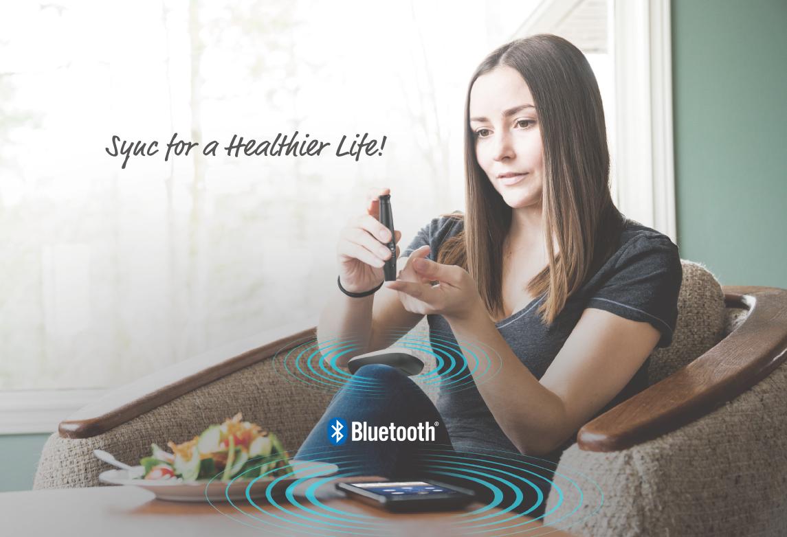 Syuc for a healthier life
