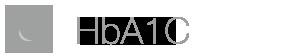 Title HbA1C