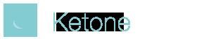 Title - Ketone